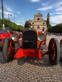 1st Circuito Di Avezzano 2013 (2)