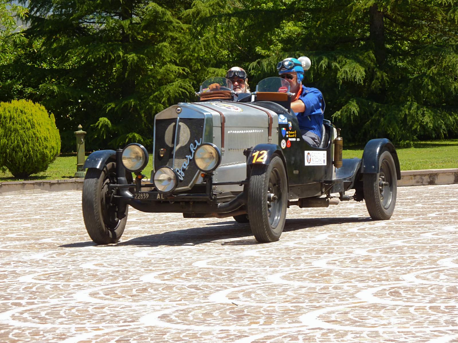 1932 Lancia Artena Sport by Barbi (13).jpg