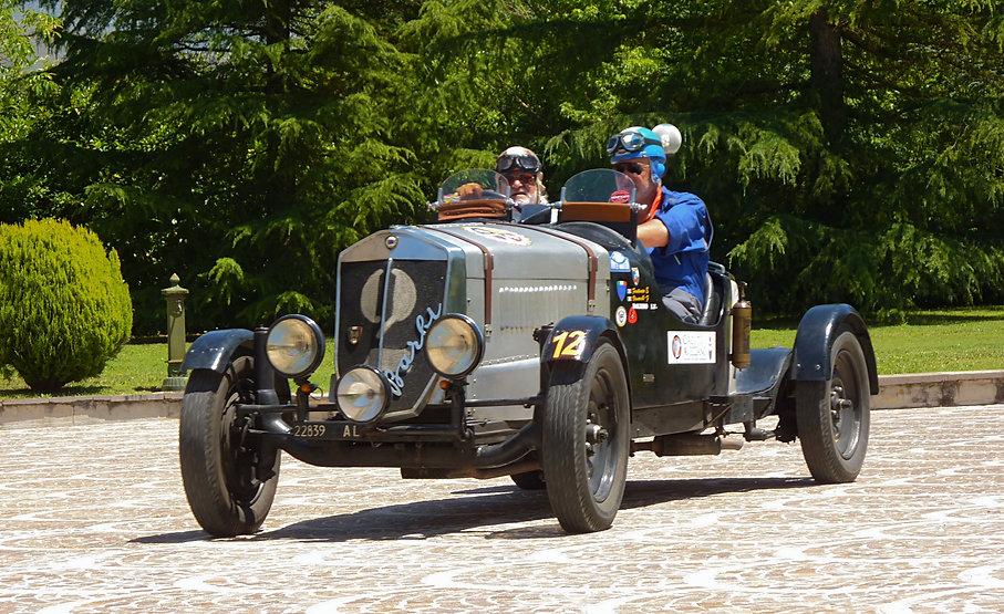 1932 Lancia Artena Sport by Barbi (13).j
