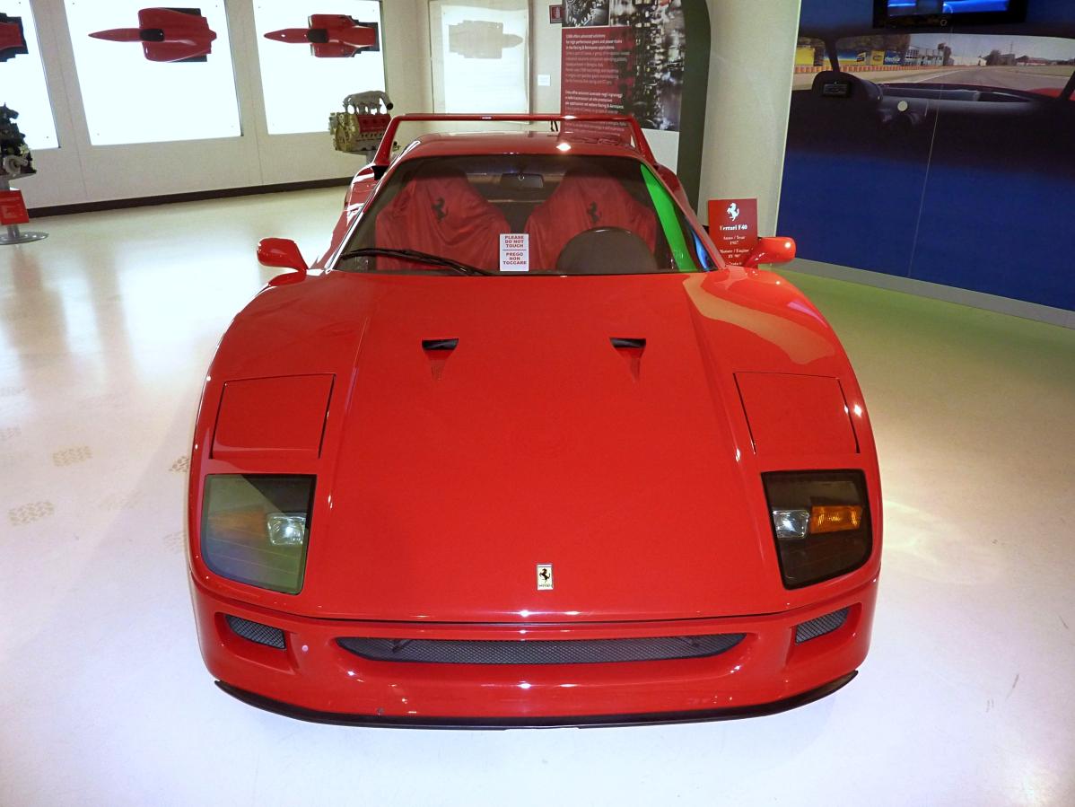 Museo Ferrari Maranello (45).jpg