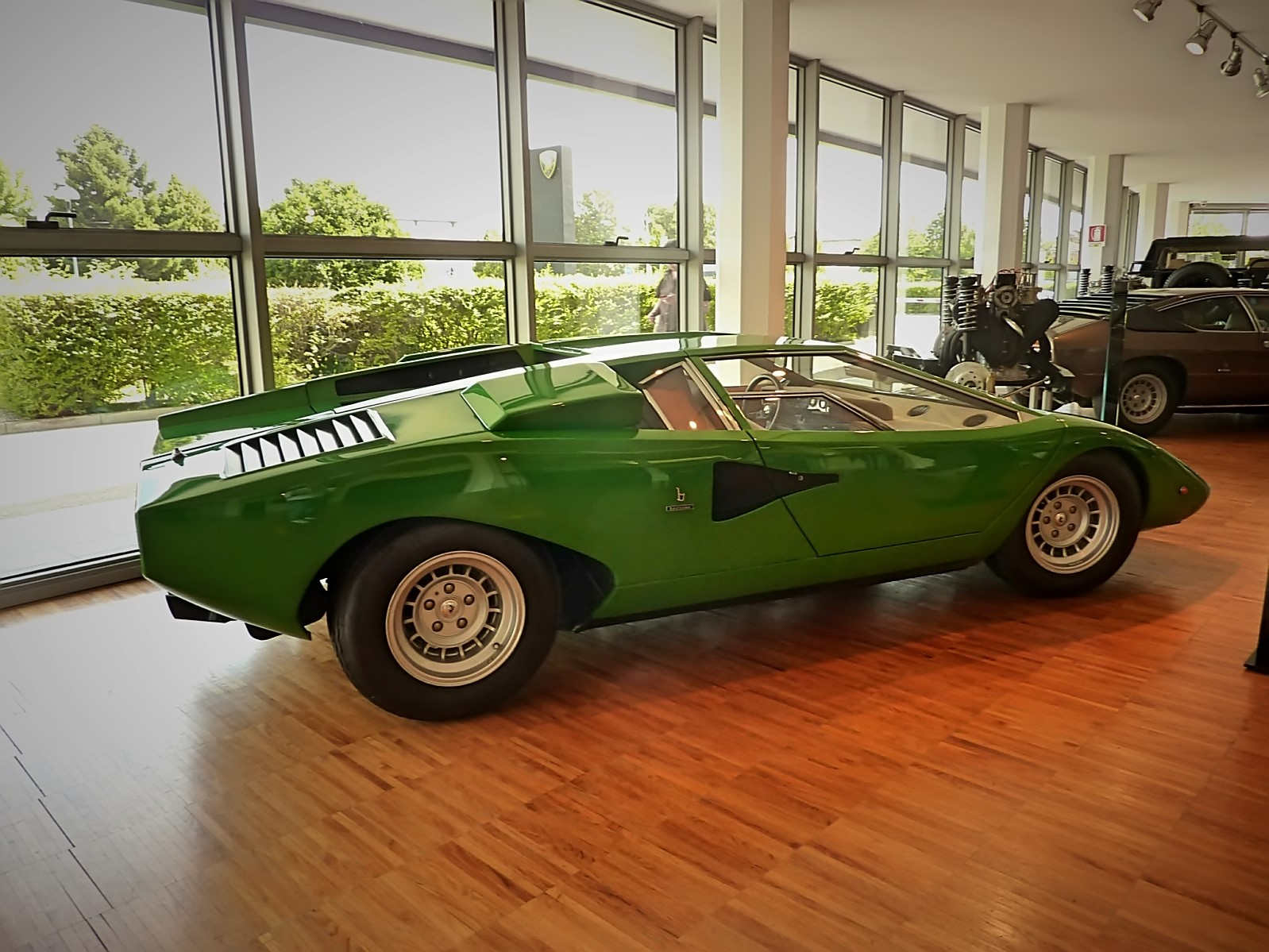 1972 Countach LP400 prototype (15).jpg