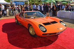 1973 Lamborghini Miura P400 SV (4).jpg