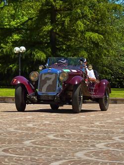 1930 OM 665 SS MM (16)