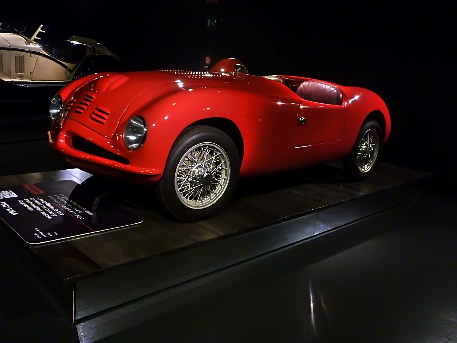 1936-47 FIAT 500A Barchetta by Bertone (11).jpg