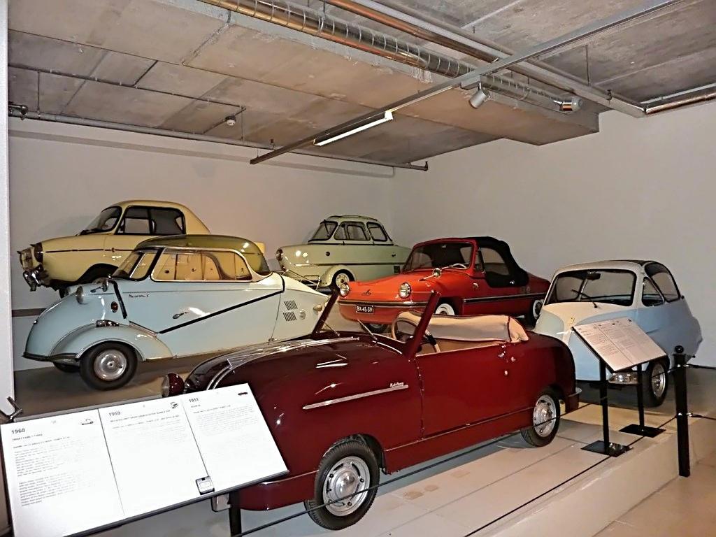 Louwman Museum (101).jpg