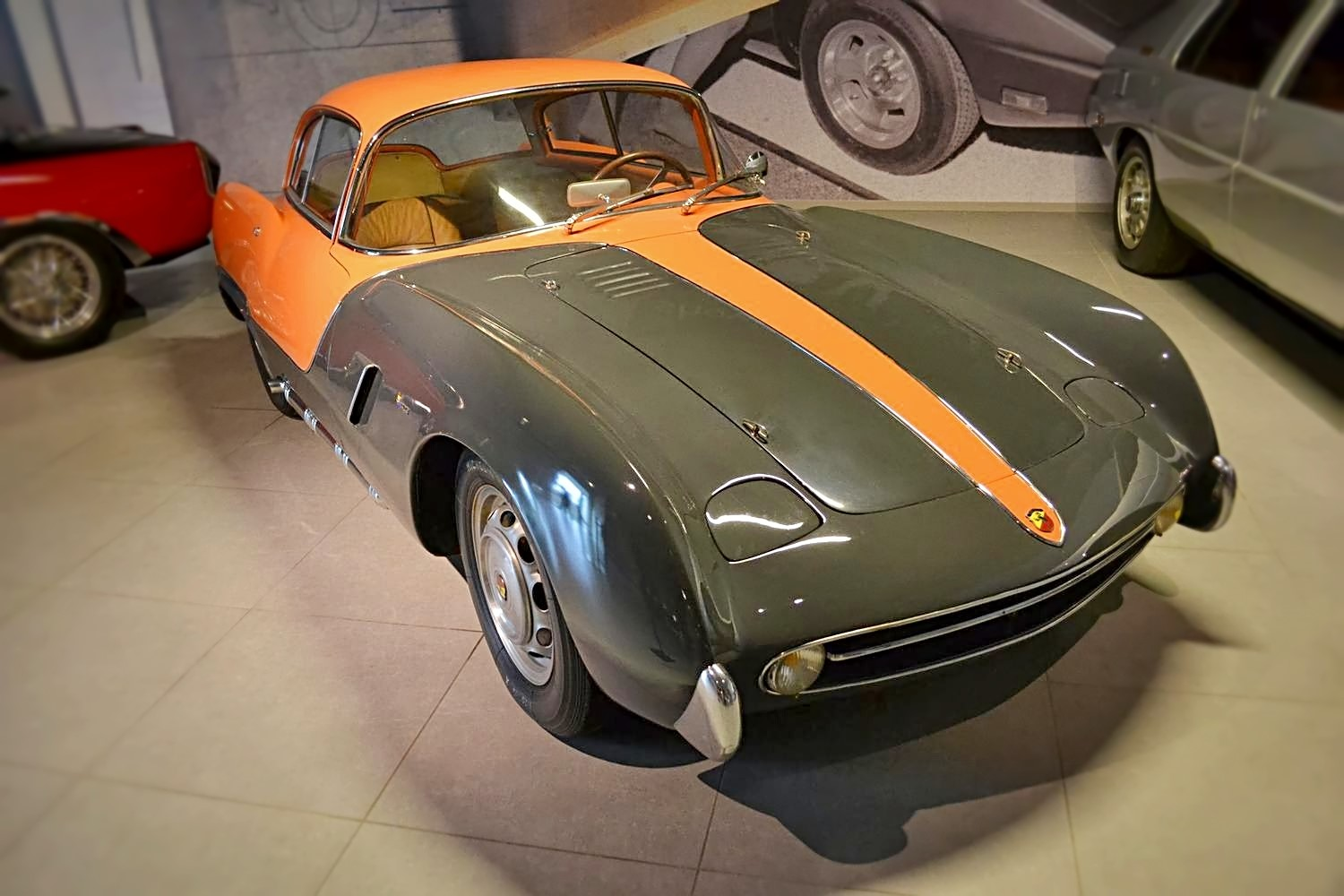 1955 Abarth 209A Boano Coupe Chassis 006  (2).jpg