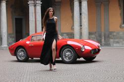Effeffe Berlinetta (31)_Fotor.jpg