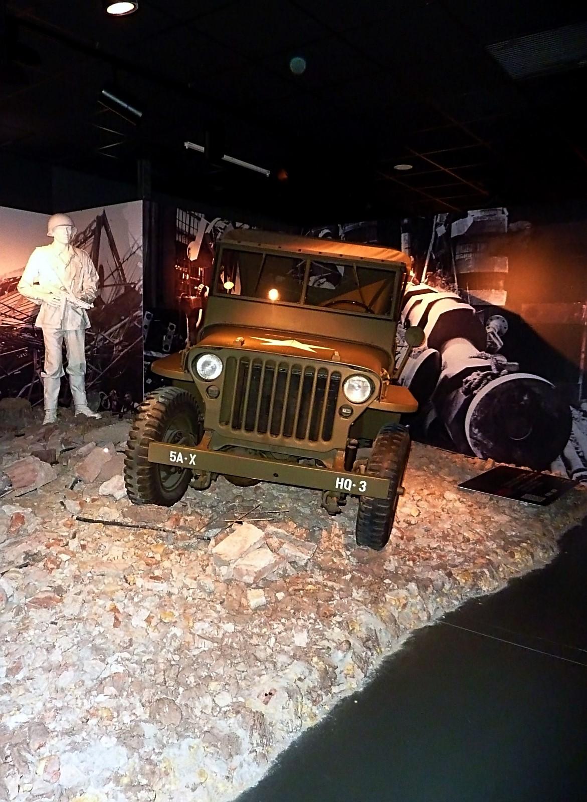 Museo Automobile Torino  (27)