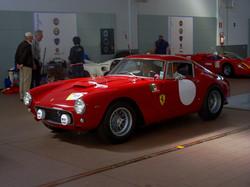 1961 Ferrari 250 GT SWB #2701 (106)_filtered