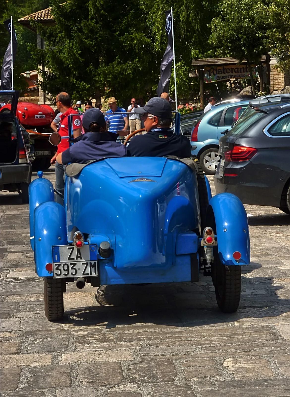 Circuito di Avezzano 2015 (279)