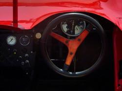 1971 Abarth 1300 SE 018 Biposto Cuneo (22)