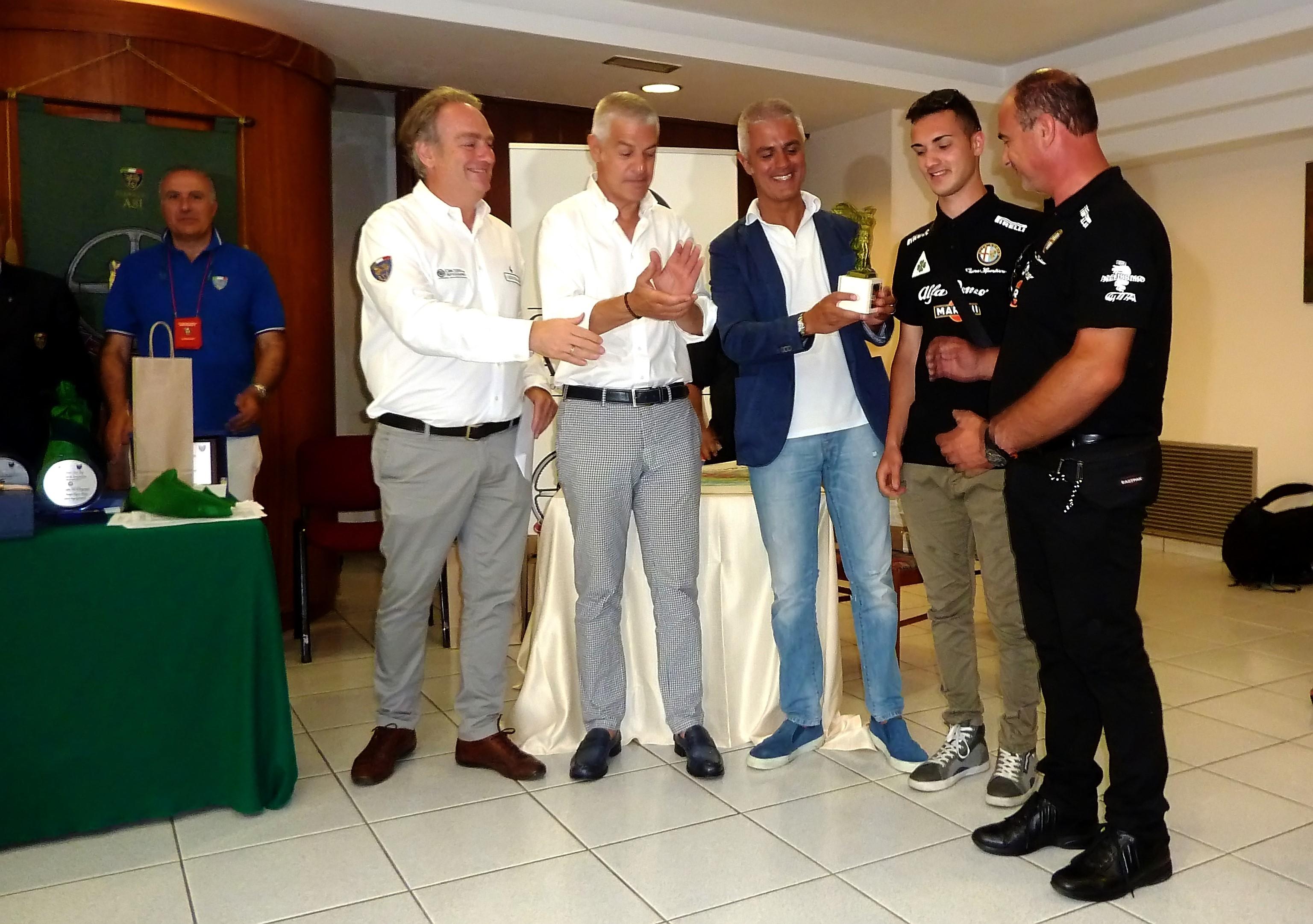 4th Circuito Di Avezzano (382)