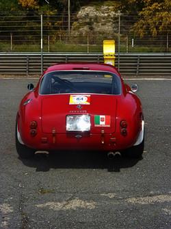1961 Ferrari 250 GT SWB #2701 (55)_filtered