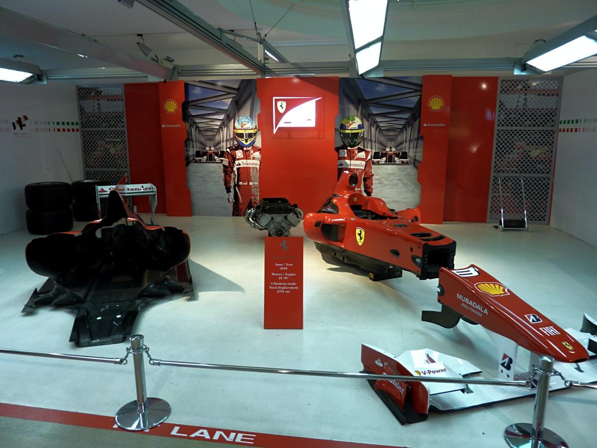 Museo Ferrari Maranello (23).jpg