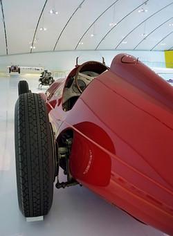1938 Alfa Romeo Tipo 158 Alfetta  (14)