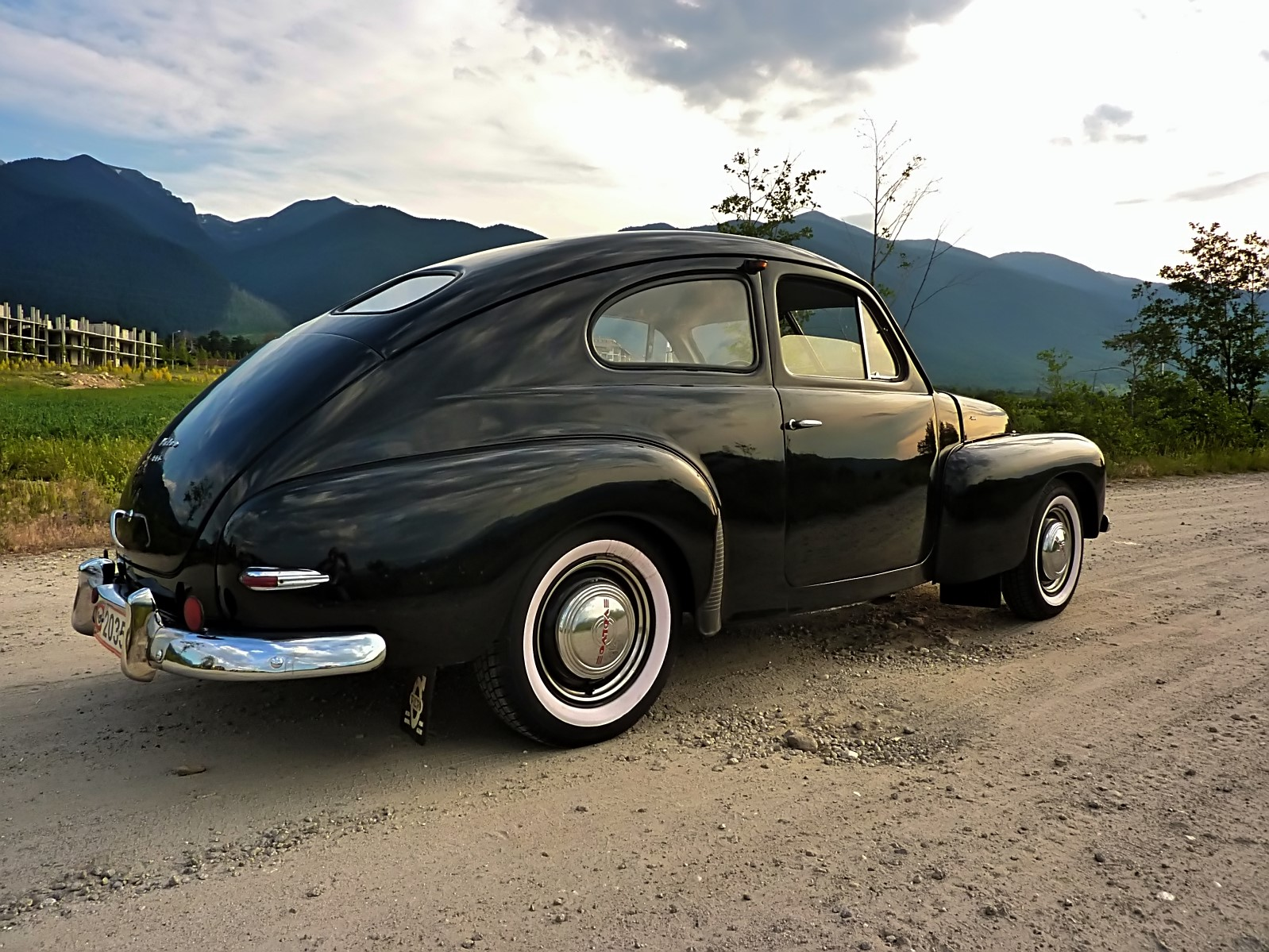 1946 Volvo PV444 (LEKAM) (7)