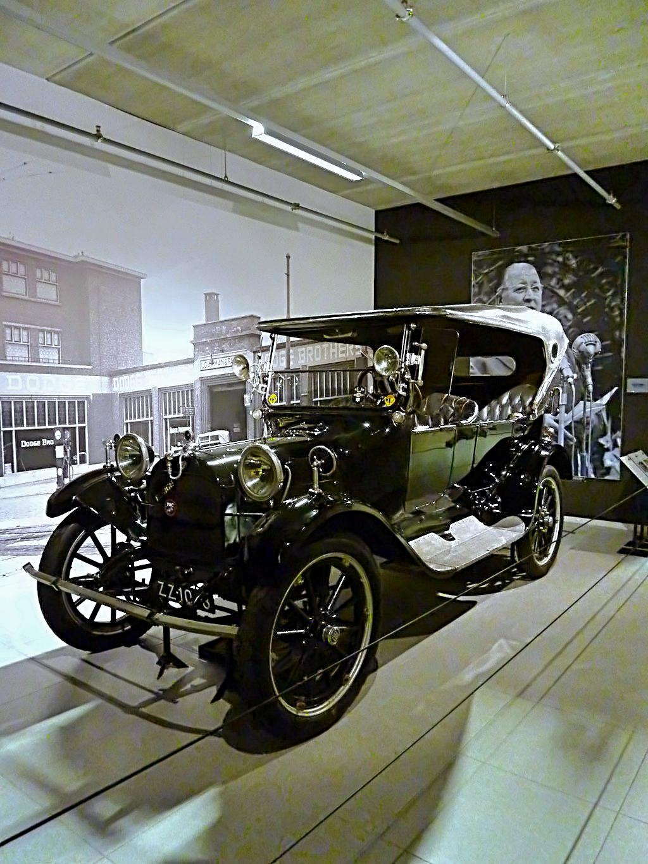 Louwman Museum (44).jpg