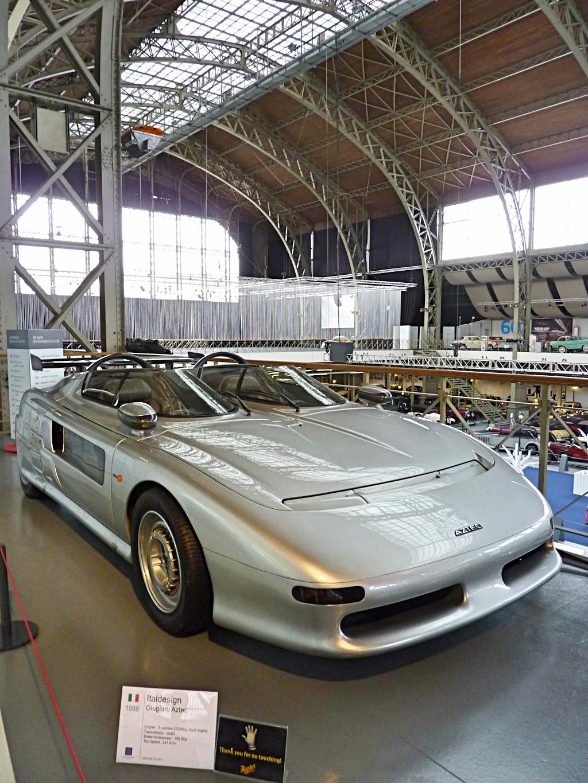Autoworld Museum Brussels (119).jpg