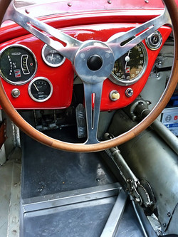 1953 Moretti 750 Sport (34)