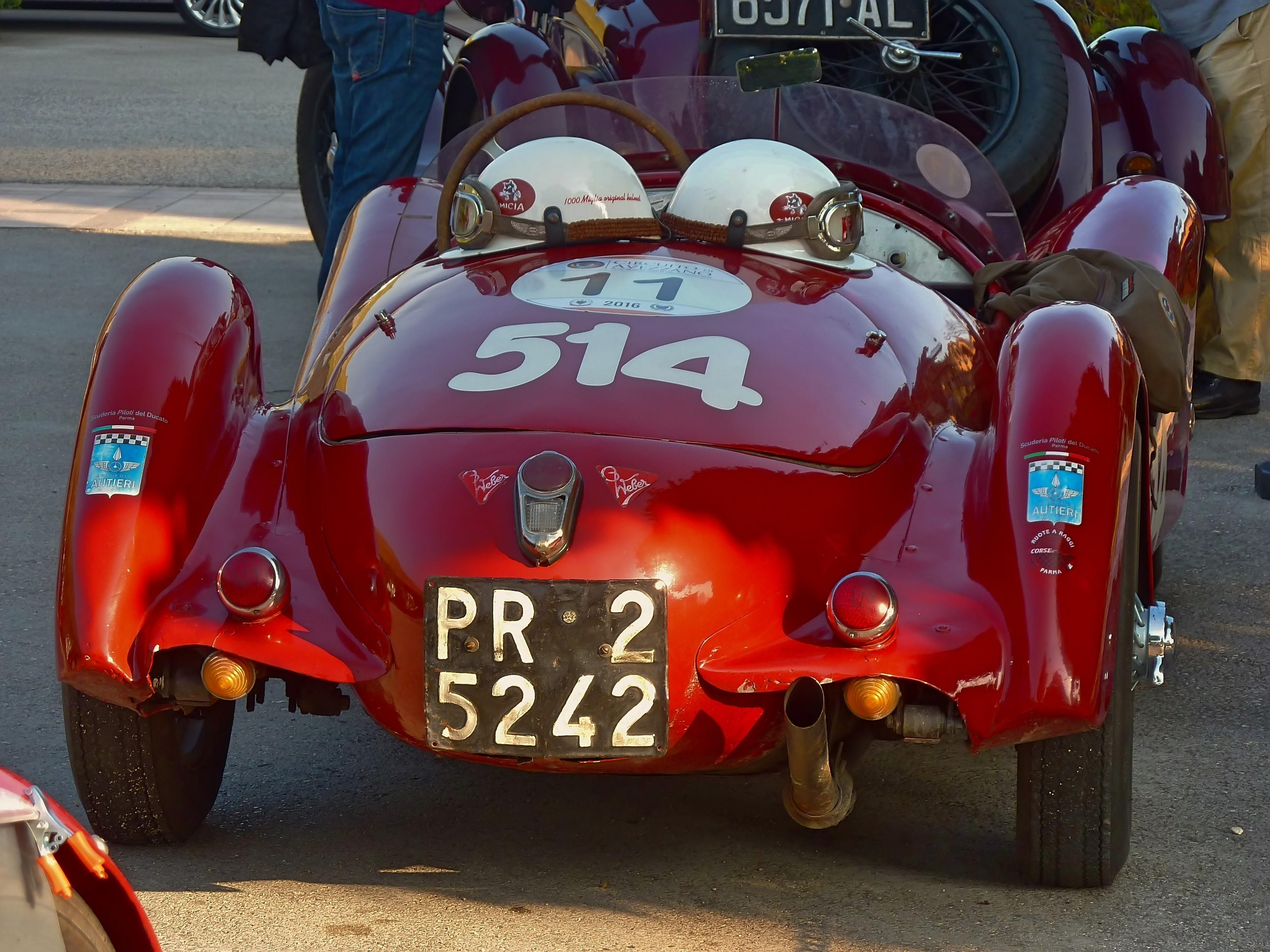 4th Circuito Di Avezzano (55)