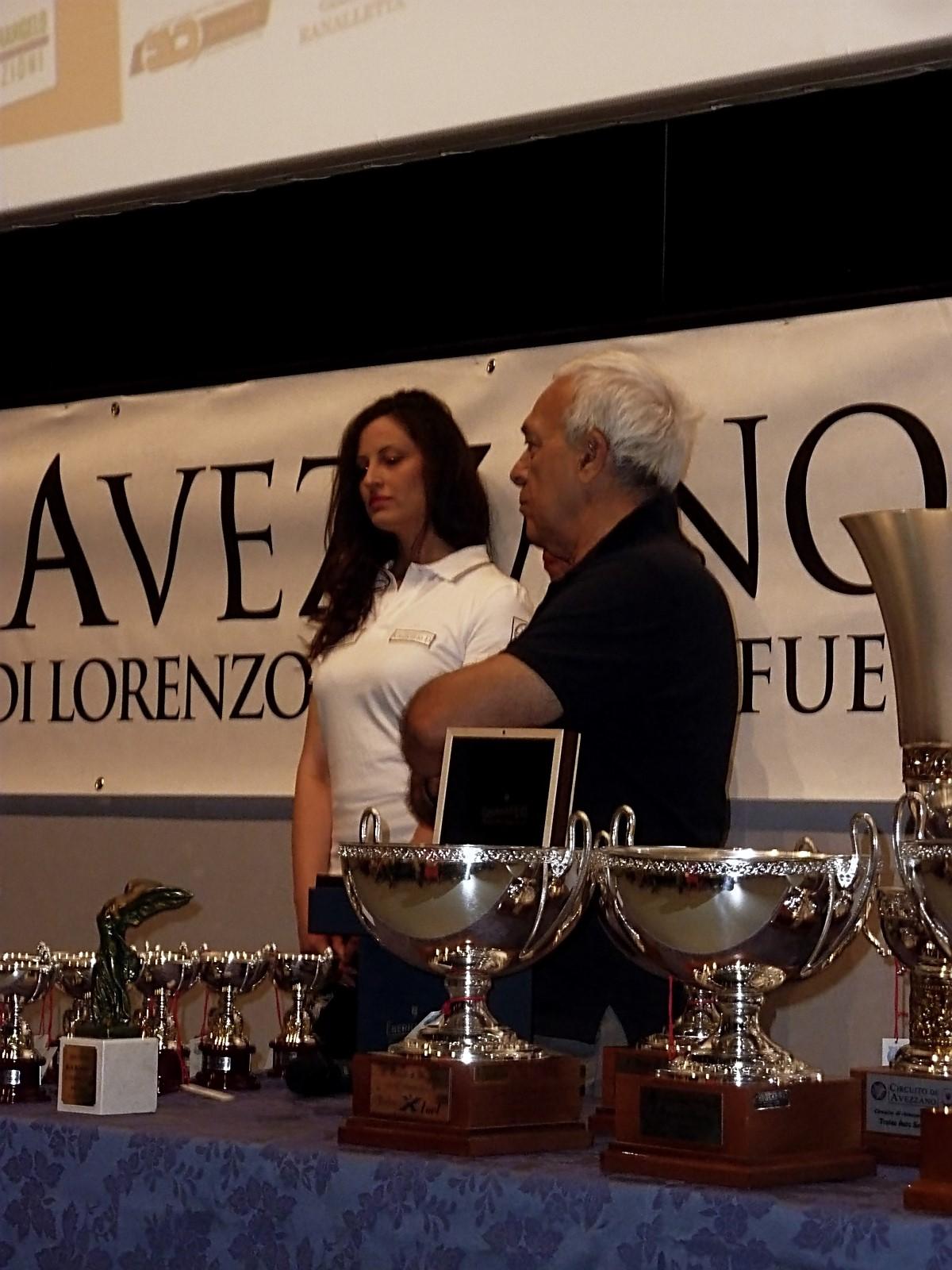 Circuito di Avezzano 2015 (454)