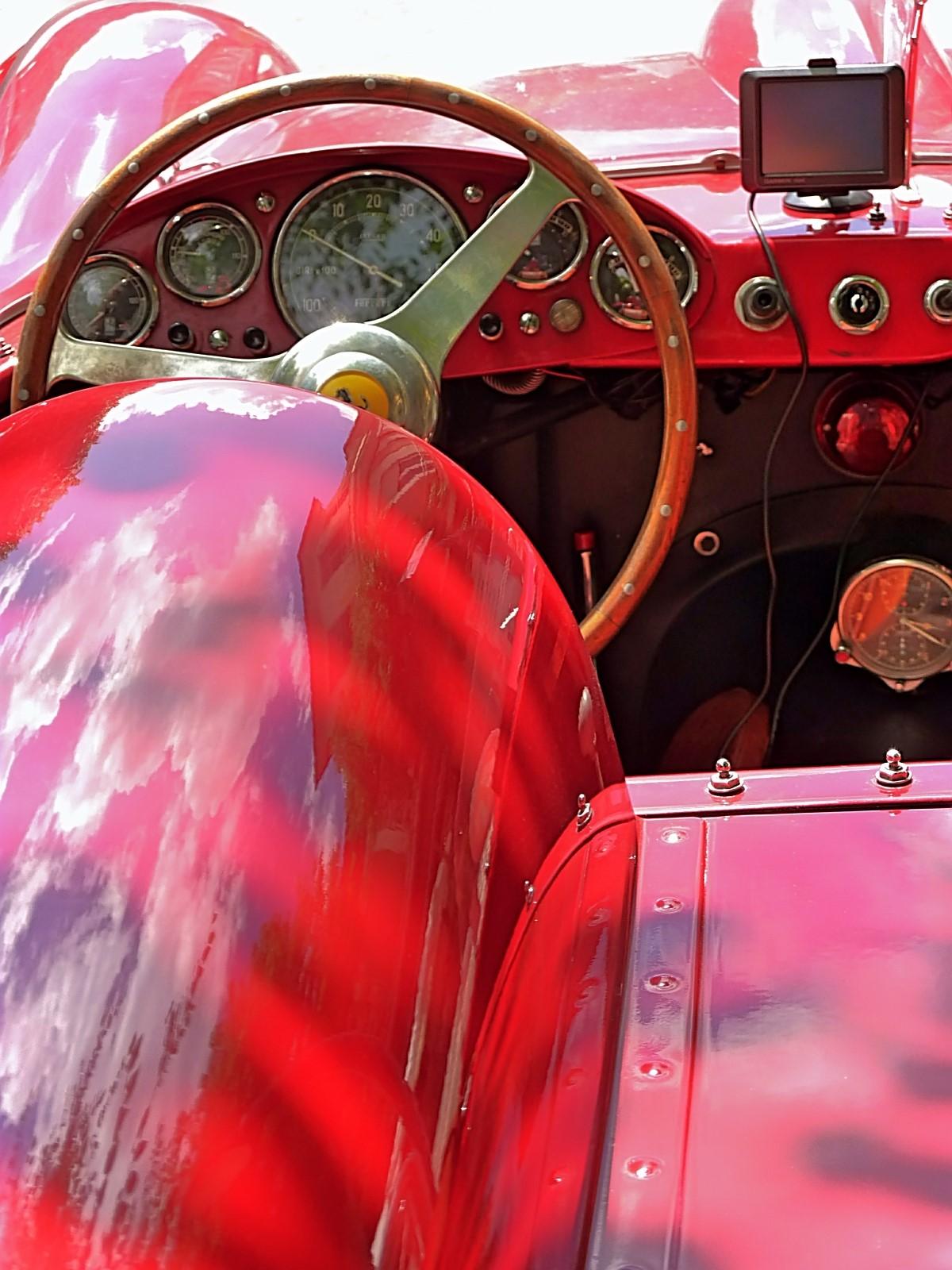 1959_Ferrari_250_TRFantuzzi_(12)