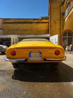 1966 Bizzarrini 5300 GT Strada (50).jpg