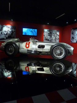 Museo Automobile Torino  (91)