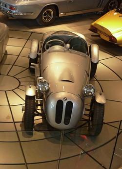 1938_Frazer_Nash_–_BMW_319-328_Willis_(27)