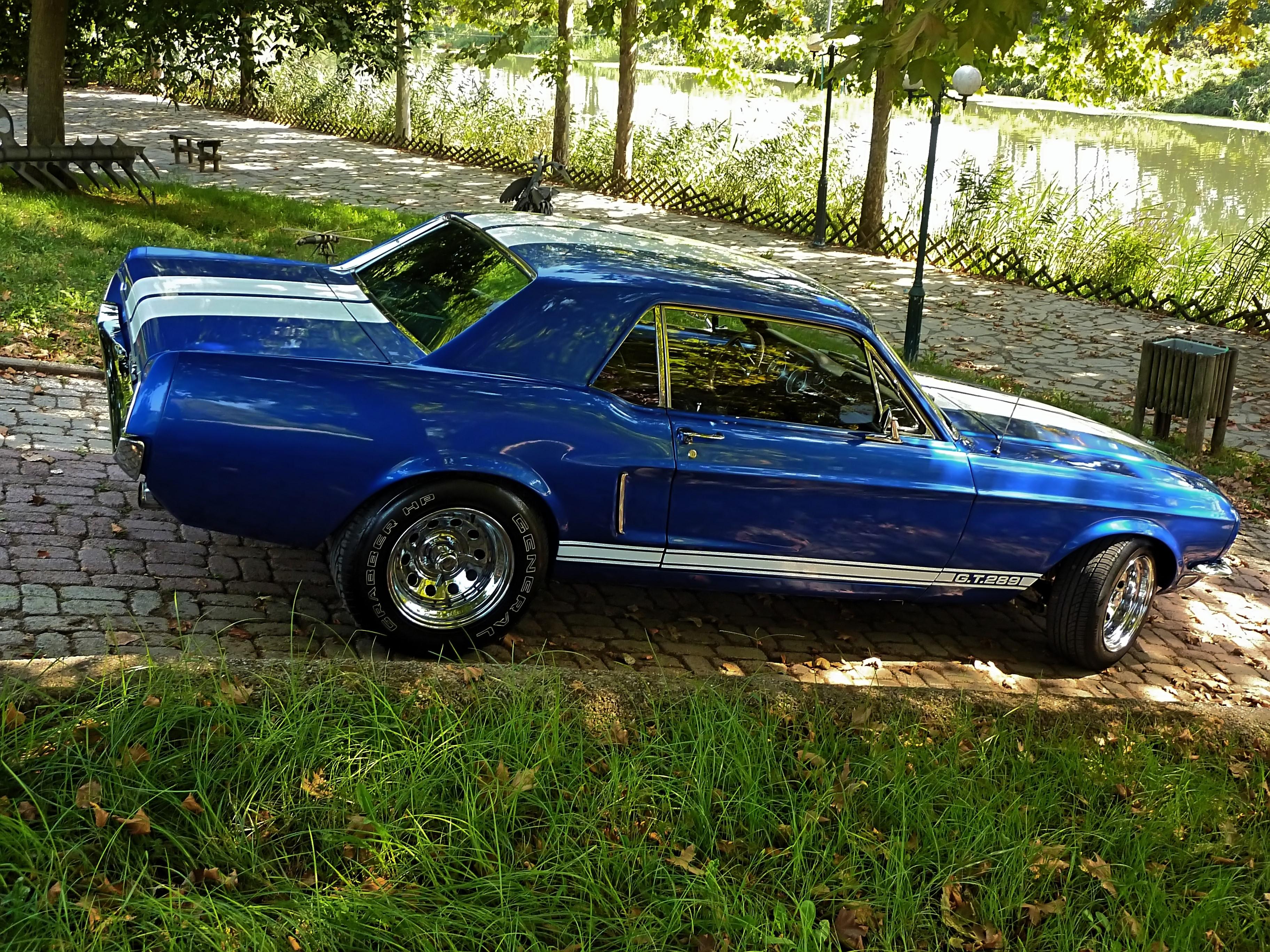 1968 Ford Mustang 289 (54).jpg