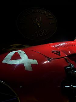 1954 Maserati Tipo 250F  (10).jpg