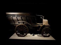 Louwman Museum (62).jpg