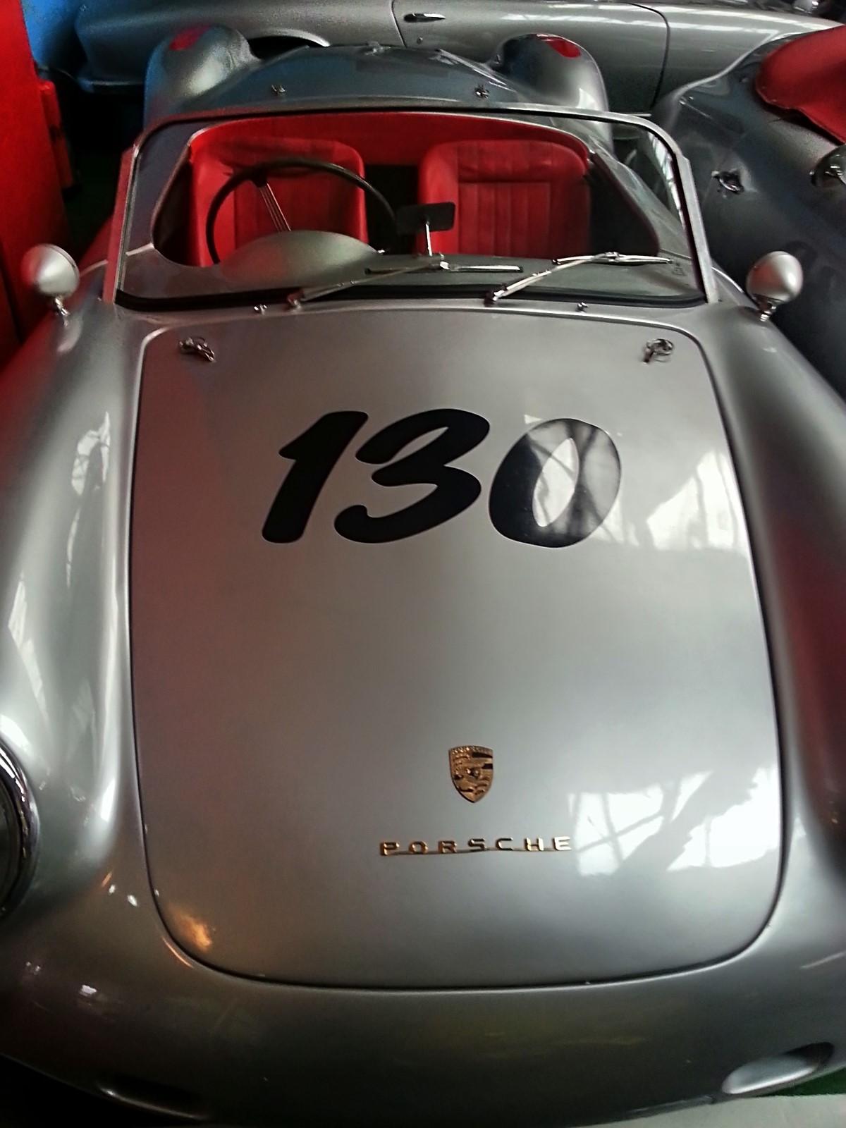London Motor Museum (4).jpg