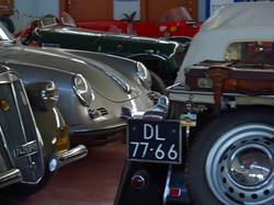 Alfio Lilli's Garage (57)