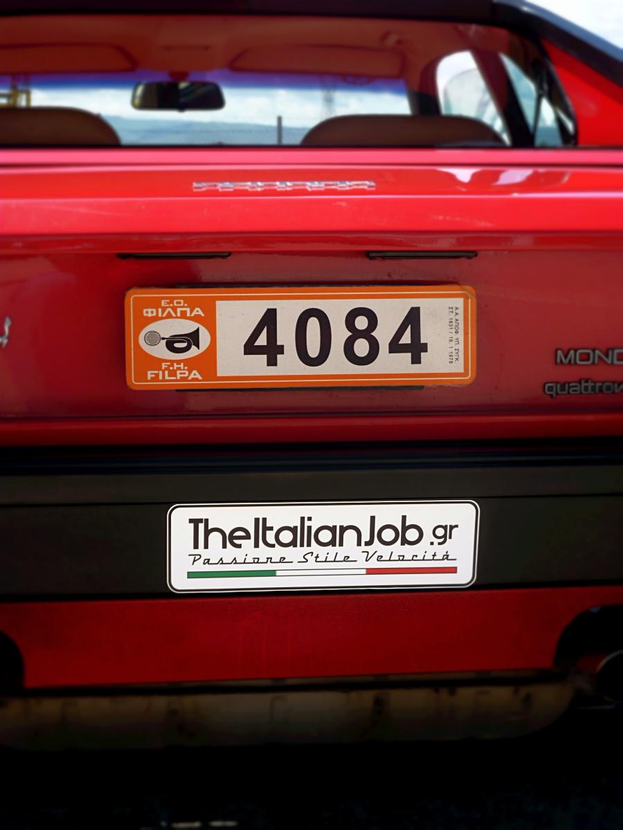 1982 Ferrari Mondial QV (26).jpg