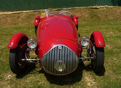 1948 Lancia Aprilia  Paganelli (15)