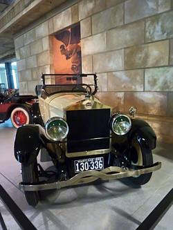 Louwman Museum (304).jpg