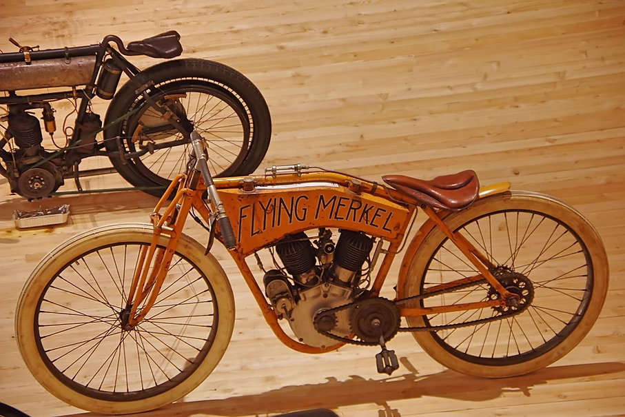 Top Mountain Motorcycle Museum (35).jpg