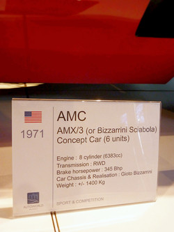 1971 AMX-3 (27).jpg