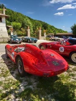 Circuito di Avezzano 2015 (266)