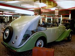 Musee d'Aventure Peugeot Montebeliard France (19).jpg