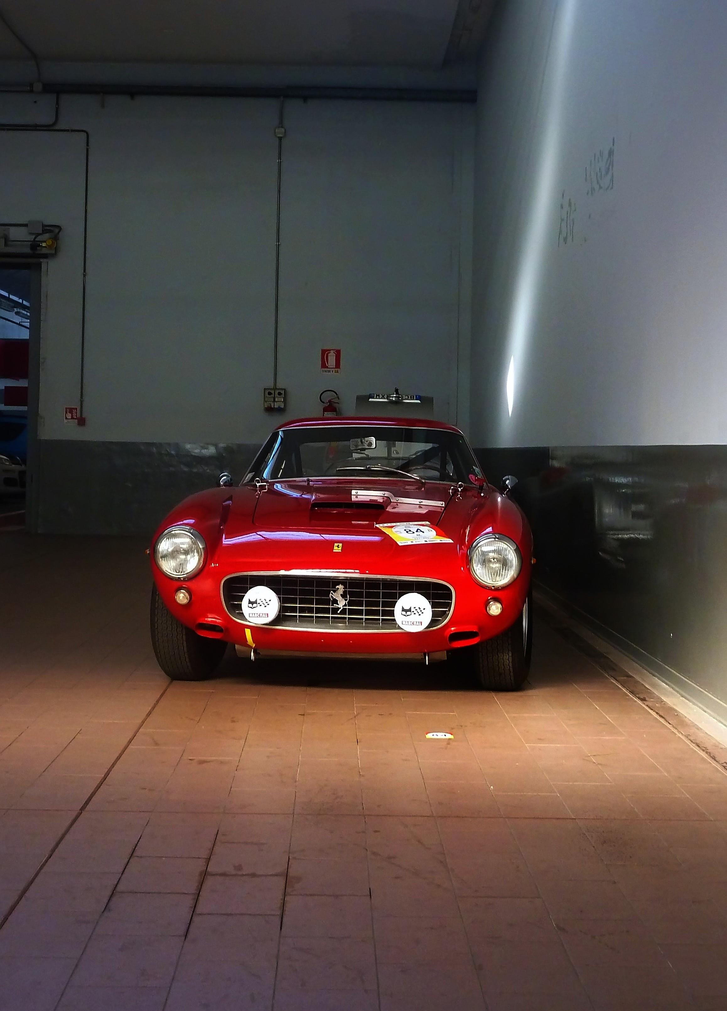 1961 Ferrari 250 GT SWB #2701 (95)_filtered