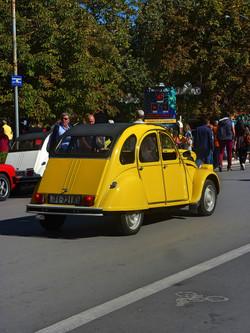 5o Historic Rally Olympus 2016 (89)