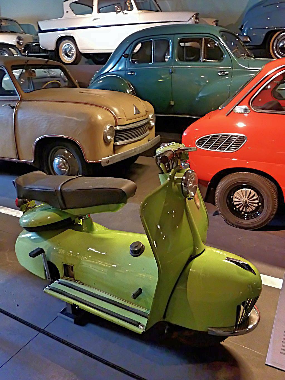 Louwman Museum (73).jpg
