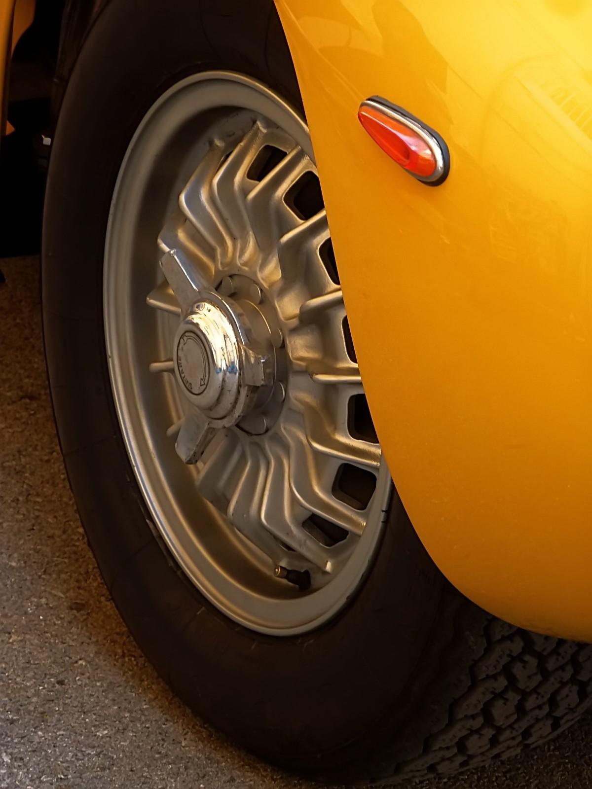 1966 Bizzarrini 5300 GT Strada (80).jpg