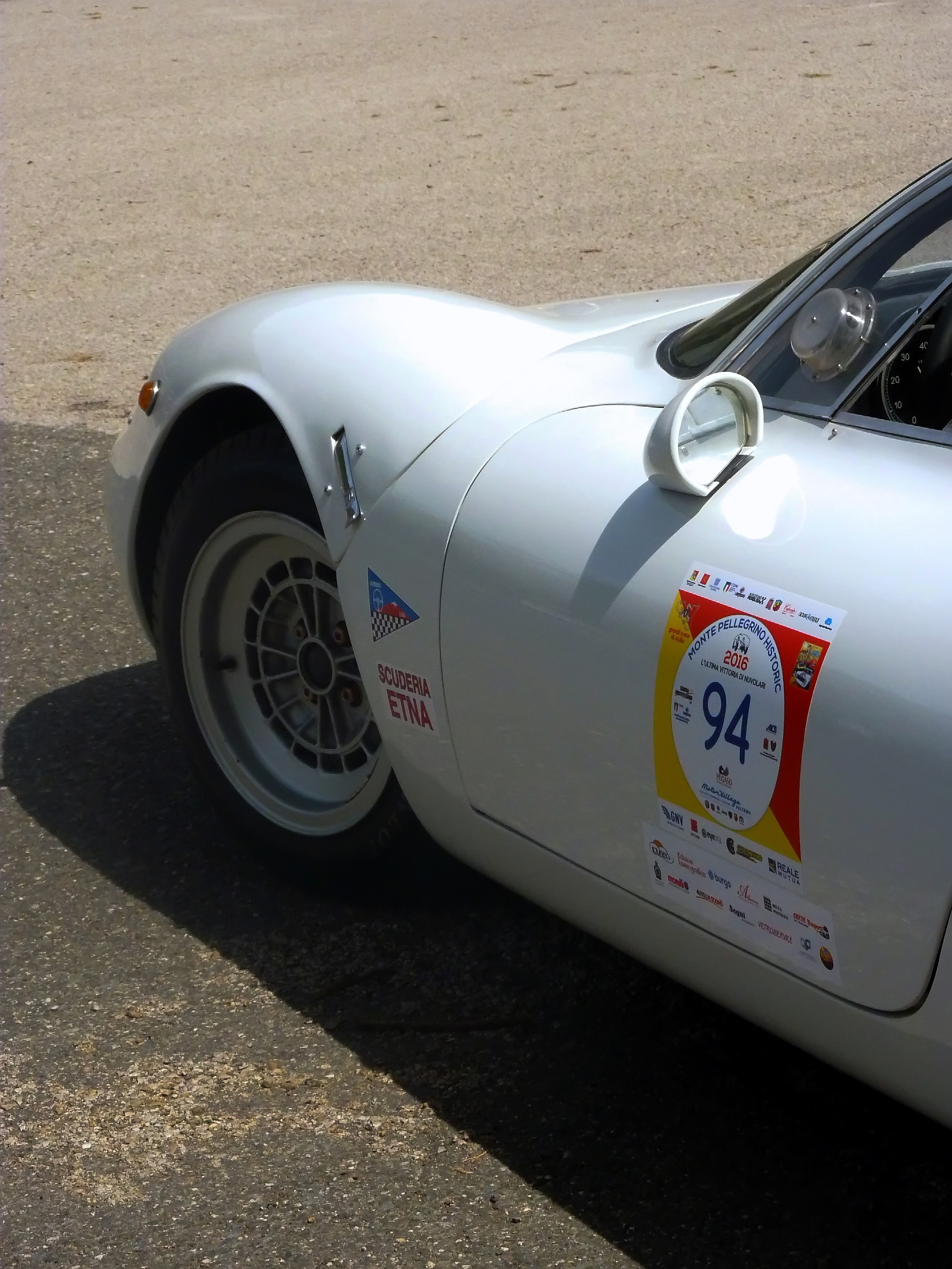 1967 Abarth OT 1300 (25)
