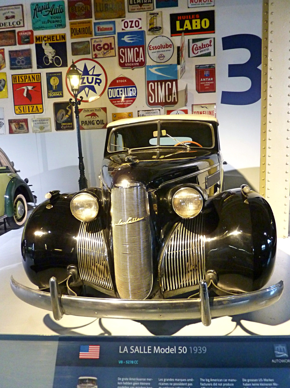 Autoworld Museum Brussels (69).jpg