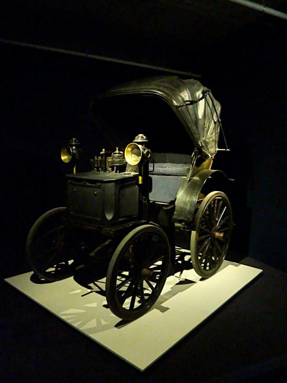 Louwman Museum (32).jpg