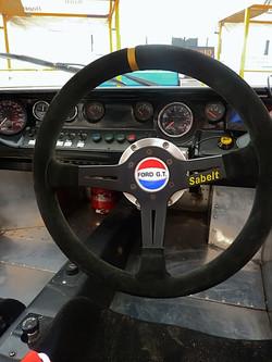 1967 Ford GT40 (7).jpg