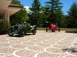 Circuito DI Avezzano 2014 (228).jpg